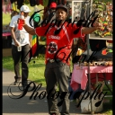 Aug17 Trinadad Festival.jpg-224