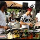 Aug17 Trinadad Festival.jpg-247